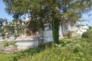 200 m² Maison 11 pièces