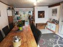 Maison  Le Vigeant  147 m² 6 pièces