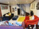 Maison 147 m² L'Isle-Jourdain  6 pièces