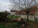 Maison  Cléré-du-Bois  5 pièces 100 m²