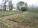 Terrain Mouthiers-sur-Boëme  0 m²  pièces