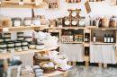 Fonds de commerce 150 m² Vendée (85)  pièces