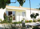Maison 115 m² Vendée (85) 5 pièces