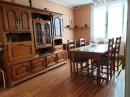 Maison 65 m² Vendée (85) 3 pièces