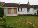 Maison Vendée (85) 65 m² 3 pièces