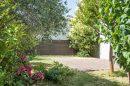 Maison  La Roche-sur-Yon Proche centre ville La Roche sur yon 5 pièces 153 m²