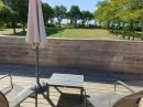 Villa 700m² habitables / possibilité chambres d'hôtes