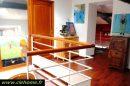 Appartement  Lentilly  135 m² 5 pièces