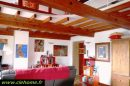 135 m² Lentilly   5 pièces Appartement