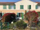 Appartement  Fleurieux-sur-l'Arbresle  66 m² 3 pièces