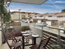 Appartement Lentilly  71 m² 3 pièces