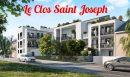 Appartement 92 m² La Tour-de-Salvagny  4 pièces