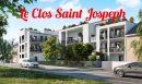 Appartement 71 m² La Tour-de-Salvagny  3 pièces