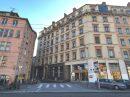 Appartement 92 m² Lyon  4 pièces
