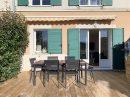 84 m² Fleurieux-sur-l'Arbresle 20 min de Lyon Appartement 4 pièces