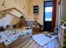 Appartement lentilly  79 m² 4 pièces