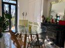 4 pièces  79 m² Appartement lentilly