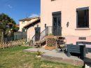 Appartement  4 pièces 79 m² lentilly