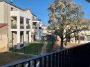 Appartement 92 m² 4 pièces La Tour-de-Salvagny