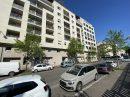 Appartement 1 pièces 36 m² Villeurbanne