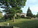 Maison  Fleurieux-sur-l'Arbresle  5 pièces 136 m²