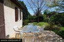 5 pièces  Maison Fleurieux-sur-l'Arbresle  100 m²