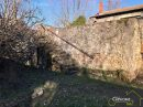 Maison 130 m² 6 pièces Fleurieux sur l arbresle