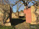 130 m² Fleurieux sur l arbresle  6 pièces Maison