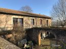 Fleurieux-sur-l'Arbresle  Maison 130 m² 6 pièces