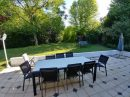 Maison Chessy  100 m² 5 pièces