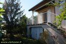 Maison  Bully  5 pièces 90 m²