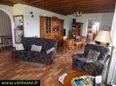 110 m²  Maison 4 pièces Grandris