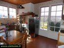 4 pièces 110 m² Maison Grandris