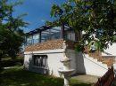 Maison  Chessy  130 m² 5 pièces