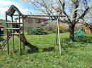 Bessenay  133 m²  6 pièces Maison