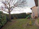 135 m² Fleurieux sur l arbresle  6 pièces Maison