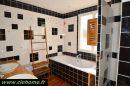 Maison 162 m² Bessenay  5 pièces