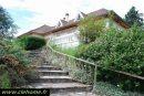 5 pièces 106 m² Maison Savigny