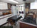 135 m² Maison 7 pièces Chazay d azergues