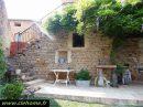 Maison  Alix  5 pièces 120 m²