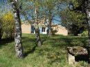 Maison  La tour de salvagny  7 pièces 160 m²