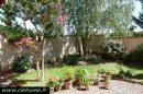 Maison Fleurieux-sur-l'Arbresle  165 m² 7 pièces