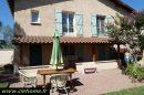 Maison 165 m² 7 pièces Fleurieux-sur-l'Arbresle
