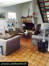 7 pièces 174 m² Lentilly   Maison