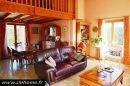 Lentilly   7 pièces 158 m² Maison