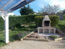5 pièces Maison Chatillon  110 m²