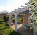 5 pièces Chatillon   110 m² Maison