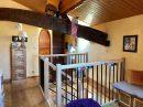 161 m² Maison 7 pièces Lentilly