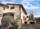 Maison 7 pièces  Lentilly  161 m²