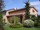 Maison  Lentilly  7 pièces 150 m²